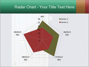 0000077125 PowerPoint Templates - Slide 51
