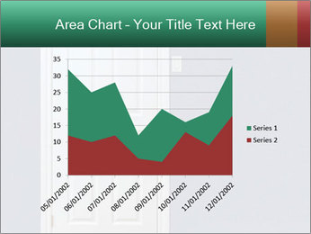 0000077125 PowerPoint Templates - Slide 53
