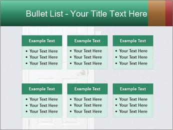 0000077125 PowerPoint Template - Slide 56