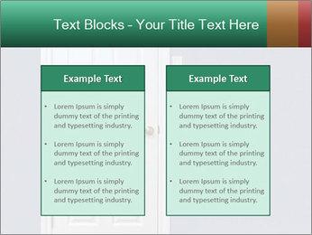 0000077125 PowerPoint Template - Slide 57
