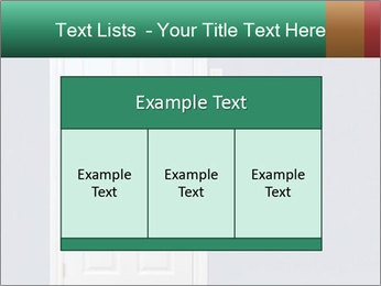 0000077125 PowerPoint Templates - Slide 59
