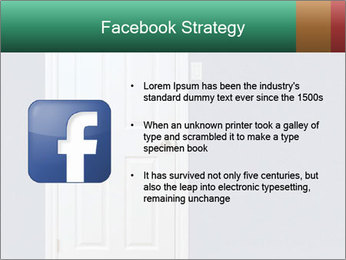 0000077125 PowerPoint Template - Slide 6