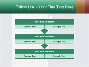 0000077125 PowerPoint Template - Slide 60