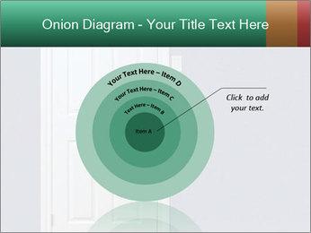 0000077125 PowerPoint Template - Slide 61