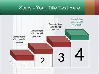 0000077125 PowerPoint Template - Slide 64