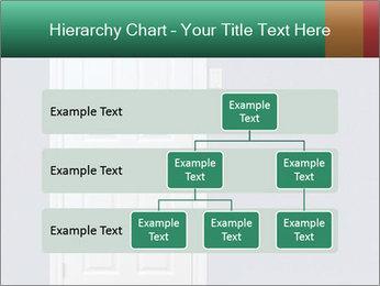 0000077125 PowerPoint Templates - Slide 67