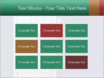 0000077125 PowerPoint Templates - Slide 68