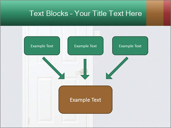 0000077125 PowerPoint Template - Slide 70