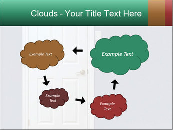 0000077125 PowerPoint Template - Slide 72