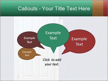 0000077125 PowerPoint Template - Slide 73
