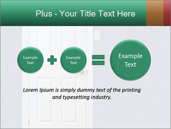0000077125 PowerPoint Templates - Slide 75