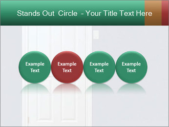 0000077125 PowerPoint Template - Slide 76
