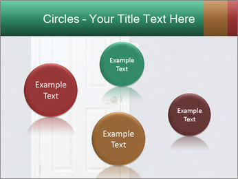 0000077125 PowerPoint Templates - Slide 77