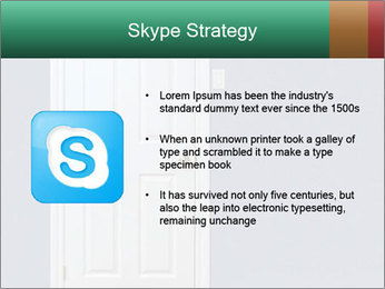 0000077125 PowerPoint Templates - Slide 8