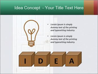 0000077125 PowerPoint Templates - Slide 80