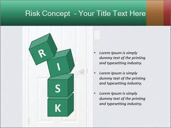 0000077125 PowerPoint Template - Slide 81