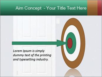 0000077125 PowerPoint Templates - Slide 83