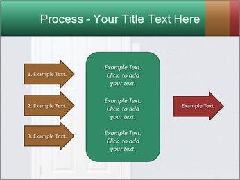 0000077125 PowerPoint Templates - Slide 85