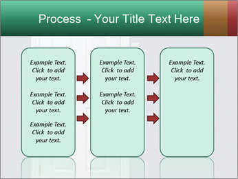 0000077125 PowerPoint Template - Slide 86