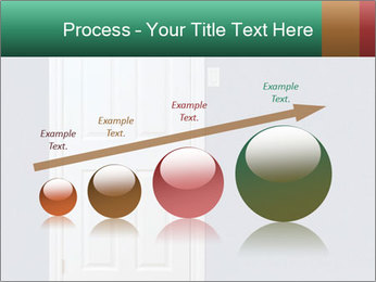 0000077125 PowerPoint Templates - Slide 87