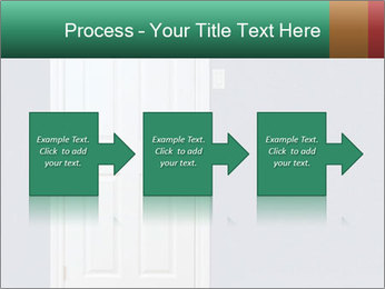 0000077125 PowerPoint Templates - Slide 88