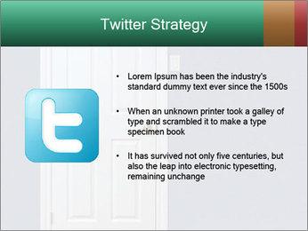 0000077125 PowerPoint Templates - Slide 9