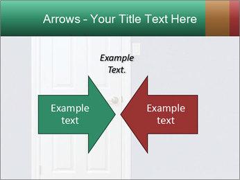 0000077125 PowerPoint Template - Slide 90