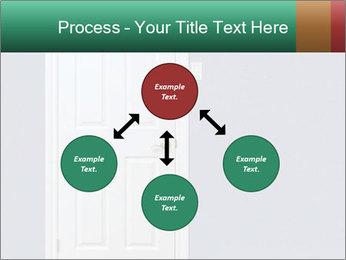 0000077125 PowerPoint Templates - Slide 91