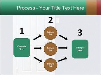 0000077125 PowerPoint Template - Slide 92