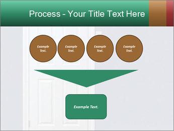 0000077125 PowerPoint Template - Slide 93