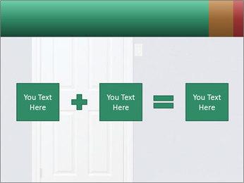 0000077125 PowerPoint Template - Slide 95