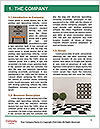 0000077125 Word Templates - Page 3