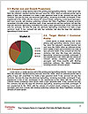 0000077125 Word Templates - Page 7