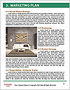 0000077125 Word Templates - Page 8