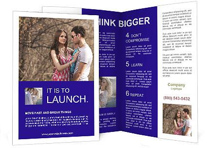 0000077126 Brochure Template