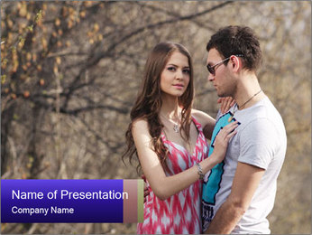 0000077126 PowerPoint Template