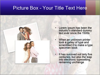 0000077126 PowerPoint Templates - Slide 20