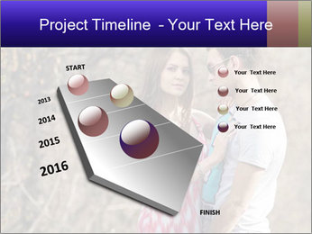 0000077126 PowerPoint Templates - Slide 26
