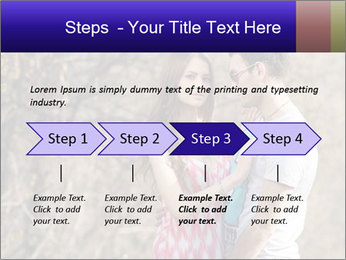 0000077126 PowerPoint Templates - Slide 4