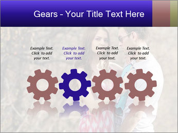 0000077126 PowerPoint Templates - Slide 48