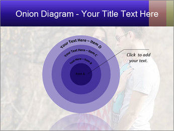 0000077126 PowerPoint Templates - Slide 61