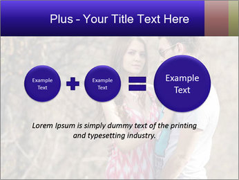 0000077126 PowerPoint Templates - Slide 75