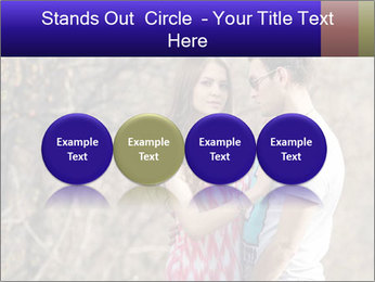 0000077126 PowerPoint Templates - Slide 76
