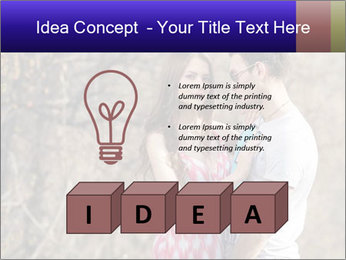 0000077126 PowerPoint Templates - Slide 80