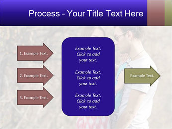 0000077126 PowerPoint Templates - Slide 85