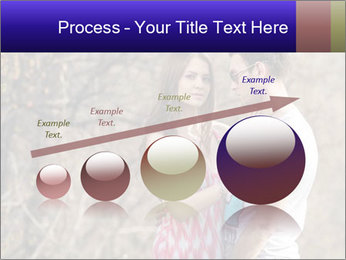 0000077126 PowerPoint Templates - Slide 87