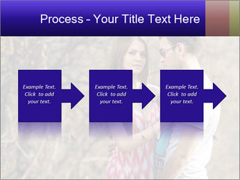0000077126 PowerPoint Templates - Slide 88