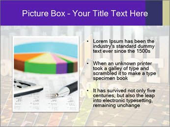0000077127 PowerPoint Template - Slide 13