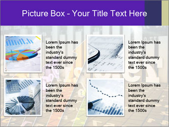 0000077127 PowerPoint Template - Slide 14