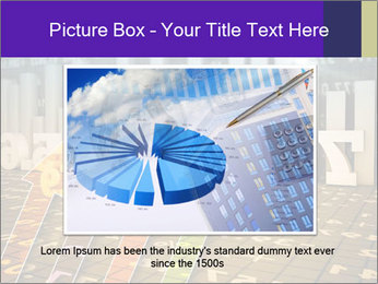 0000077127 PowerPoint Template - Slide 16